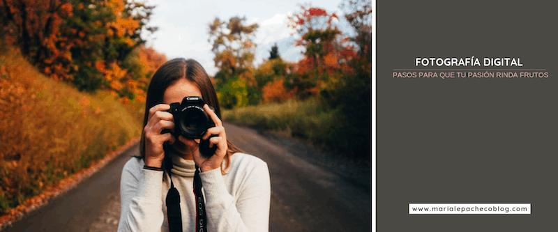 fotografía-digital
