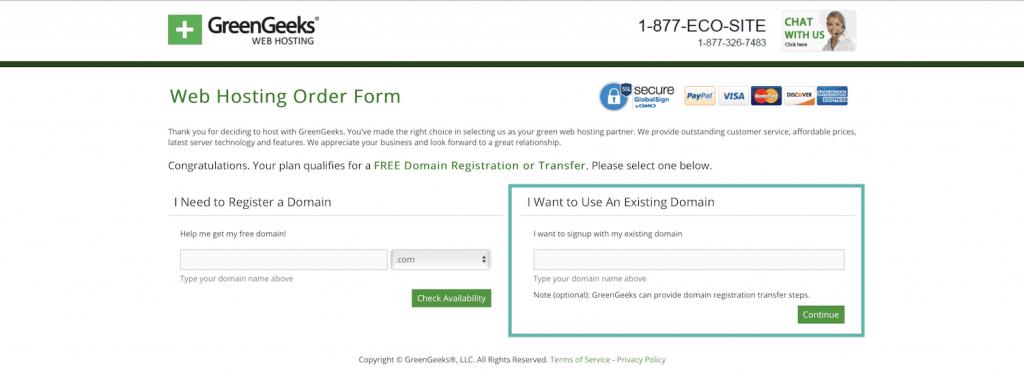 Migrar WordPress a otro hosting