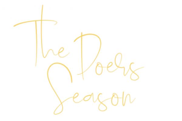 The-Doers-Season