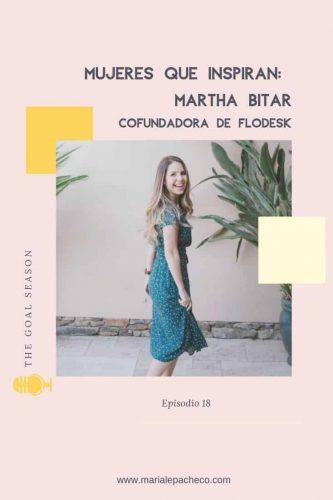 Martha Bitar 2